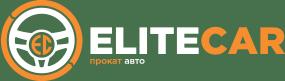 https://elitecar.rent/wp-content/uploads/2017/10/logo-2-min.png