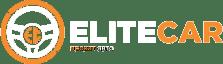 Логотип-2 компании Элит Кар