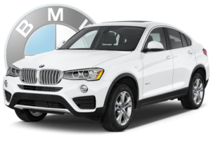 https://elitecar.rent/wp-content/uploads/2019/04/bmw-x4-with-logo-min-300x225.png