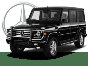 g-class-black-with-logo-min-300x225.png