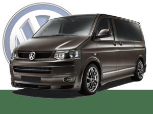 Аренда автомобиля  T5-with-logo-300x225